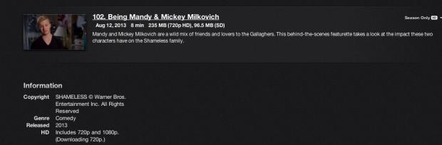 Milkovich