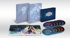 TwilightForever_BD_GiftSet_BeautyShot