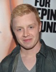 Noel+Fisher+10+Rules+Sleeping+Around+Premiere+BxNC00Sldy3l