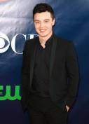 Noel+Fisher+CBS+CW+Showtime+CBS+Television+SN4-eceW3U_l